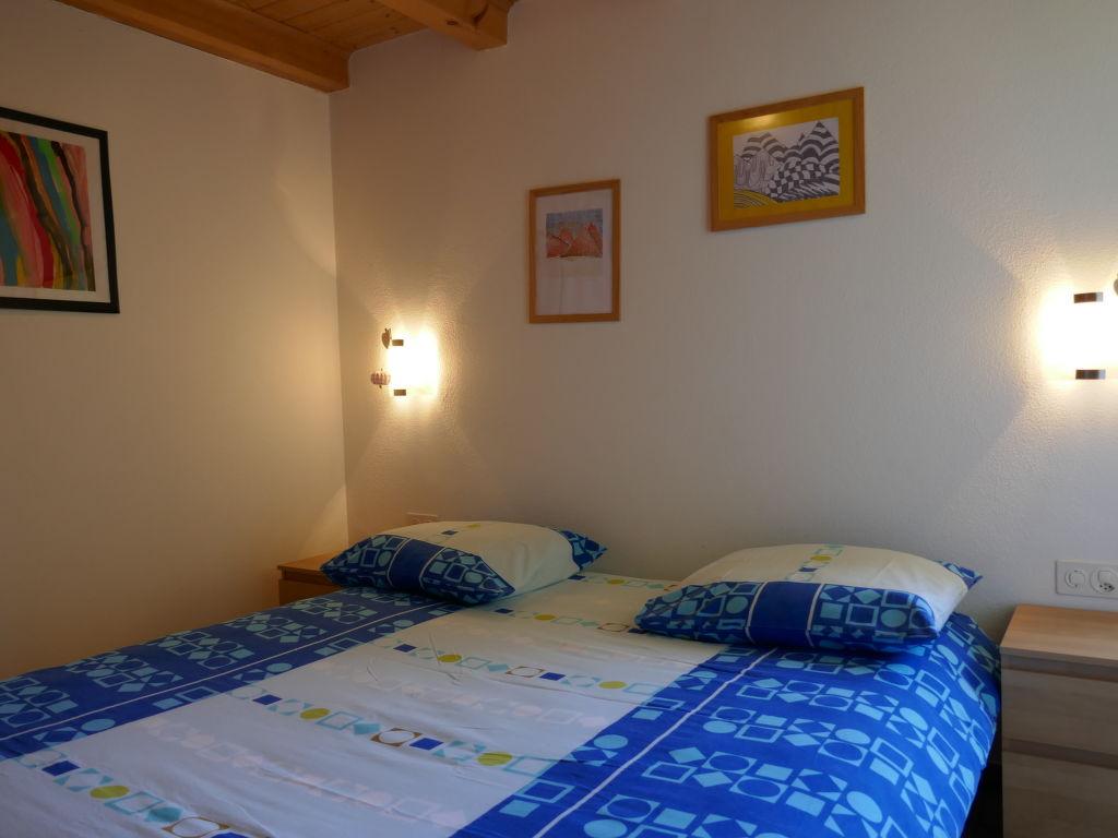 Maison de vacances Rustico Pianezza (LTC128) (553065), Prugiasco, Vallée de Blenio, Tessin, Suisse, image 4