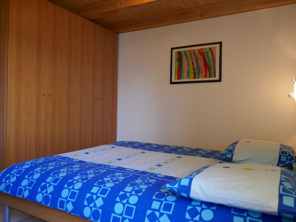 Maison de vacances Rustico Pianezza (LTC128) (553065), Prugiasco, Vallée de Blenio, Tessin, Suisse, image 5