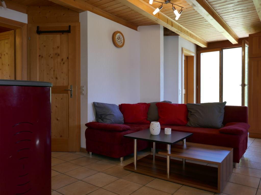 Maison de vacances Rustico Pianezza (LTC128) (553065), Prugiasco, Vallée de Blenio, Tessin, Suisse, image 6