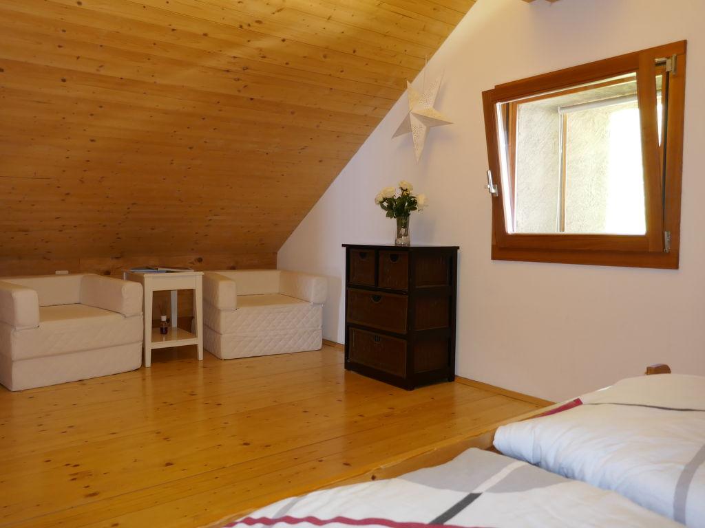 Maison de vacances Rustico Pianezza (LTC128) (553065), Prugiasco, Vallée de Blenio, Tessin, Suisse, image 7
