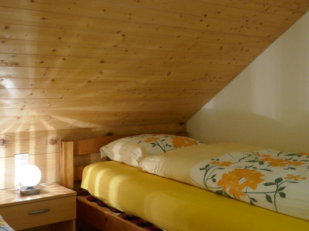 Maison de vacances Rustico Pianezza (LTC128) (553065), Prugiasco, Vallée de Blenio, Tessin, Suisse, image 9