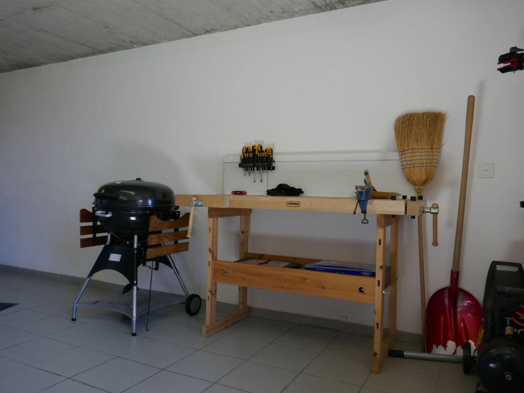 Maison de vacances Rustico Pianezza (LTC128) (553065), Prugiasco, Vallée de Blenio, Tessin, Suisse, image 10
