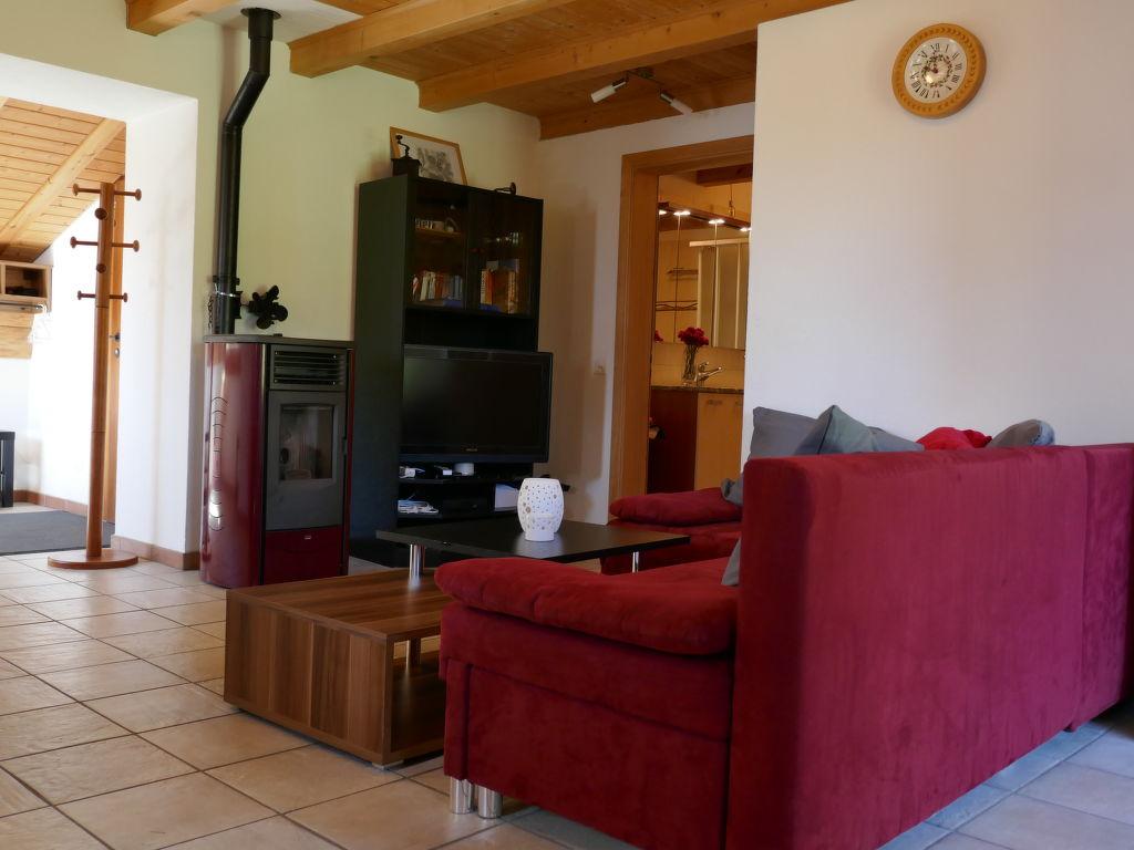 Maison de vacances Rustico Pianezza (LTC128) (553065), Prugiasco, Vallée de Blenio, Tessin, Suisse, image 11