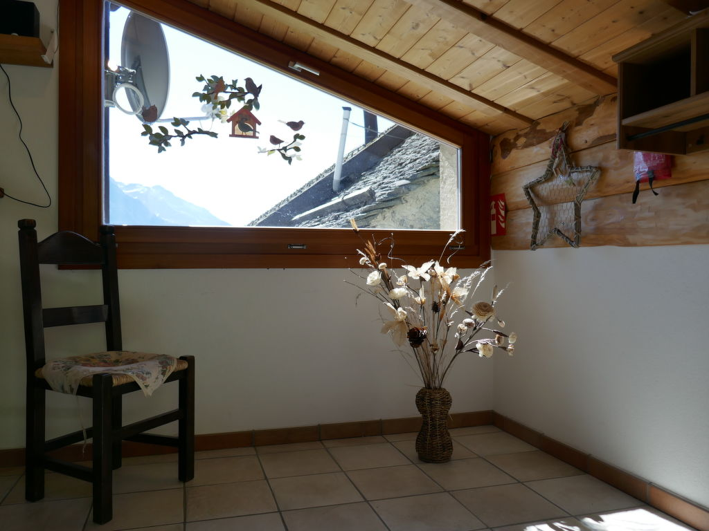Maison de vacances Rustico Pianezza (LTC128) (553065), Prugiasco, Vallée de Blenio, Tessin, Suisse, image 12