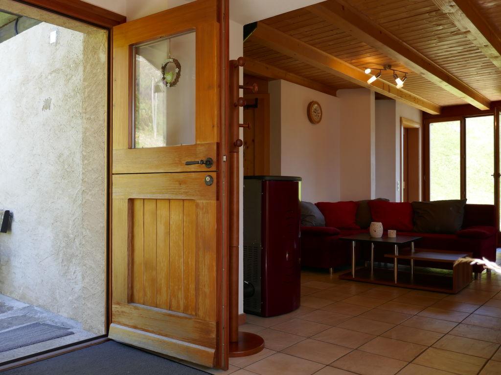 Maison de vacances Rustico Pianezza (LTC128) (553065), Prugiasco, Vallée de Blenio, Tessin, Suisse, image 13