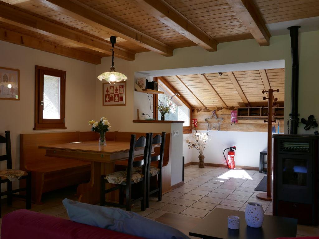 Maison de vacances Rustico Pianezza (LTC128) (553065), Prugiasco, Vallée de Blenio, Tessin, Suisse, image 14