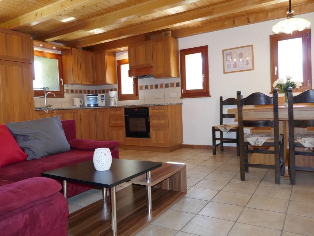 Maison de vacances Rustico Pianezza (LTC128) (553065), Prugiasco, Vallée de Blenio, Tessin, Suisse, image 15