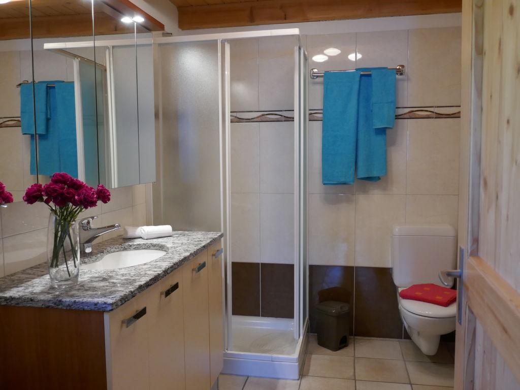 Maison de vacances Rustico Pianezza (LTC128) (553065), Prugiasco, Vallée de Blenio, Tessin, Suisse, image 16