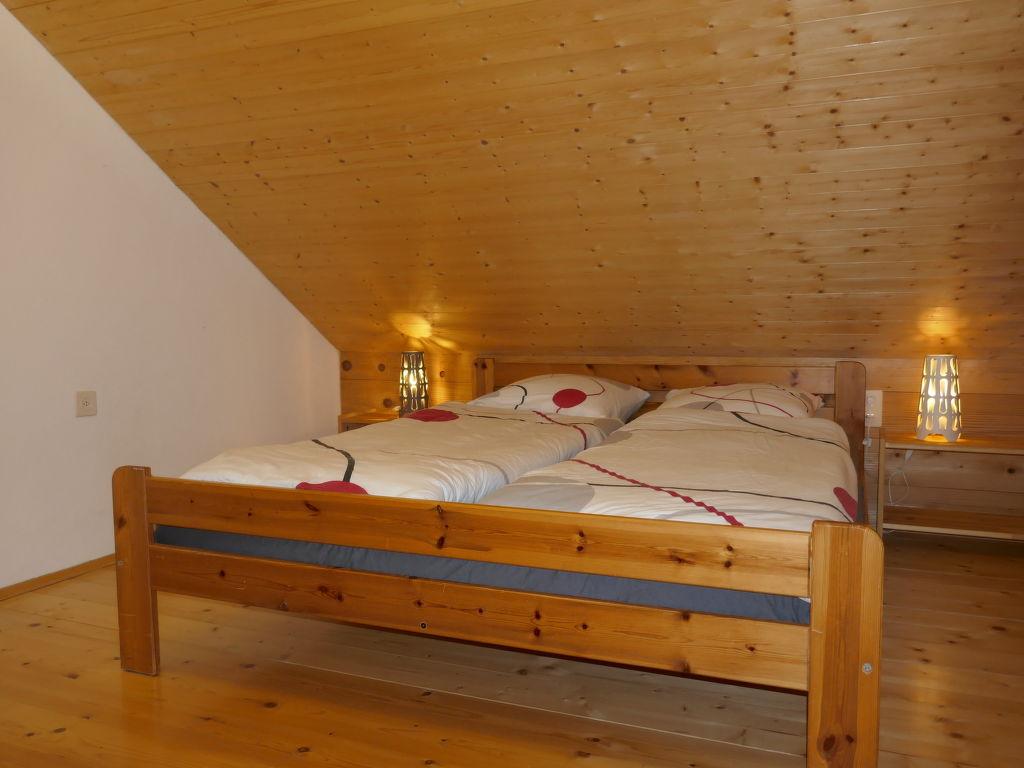 Maison de vacances Rustico Pianezza (LTC128) (553065), Prugiasco, Vallée de Blenio, Tessin, Suisse, image 17