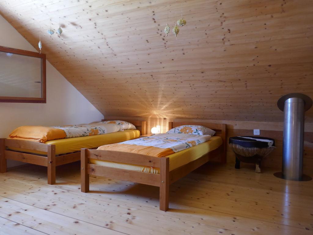 Maison de vacances Rustico Pianezza (LTC128) (553065), Prugiasco, Vallée de Blenio, Tessin, Suisse, image 18