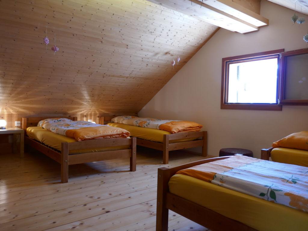 Maison de vacances Rustico Pianezza (LTC128) (553065), Prugiasco, Vallée de Blenio, Tessin, Suisse, image 19