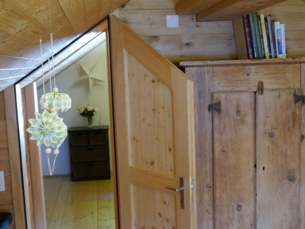 Maison de vacances Rustico Pianezza (LTC128) (553065), Prugiasco, Vallée de Blenio, Tessin, Suisse, image 20