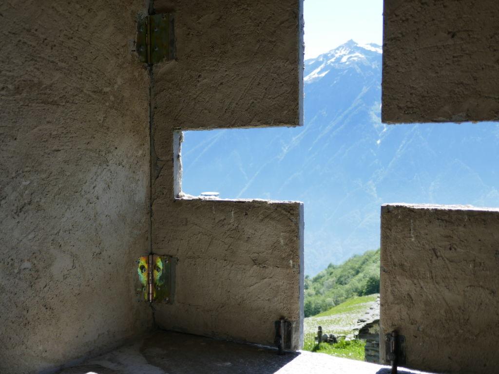 Maison de vacances Rustico Pianezza (LTC128) (553065), Prugiasco, Vallée de Blenio, Tessin, Suisse, image 21