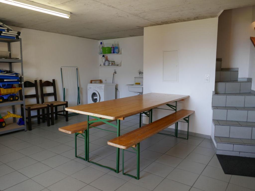 Maison de vacances Rustico Pianezza (LTC128) (553065), Prugiasco, Vallée de Blenio, Tessin, Suisse, image 24