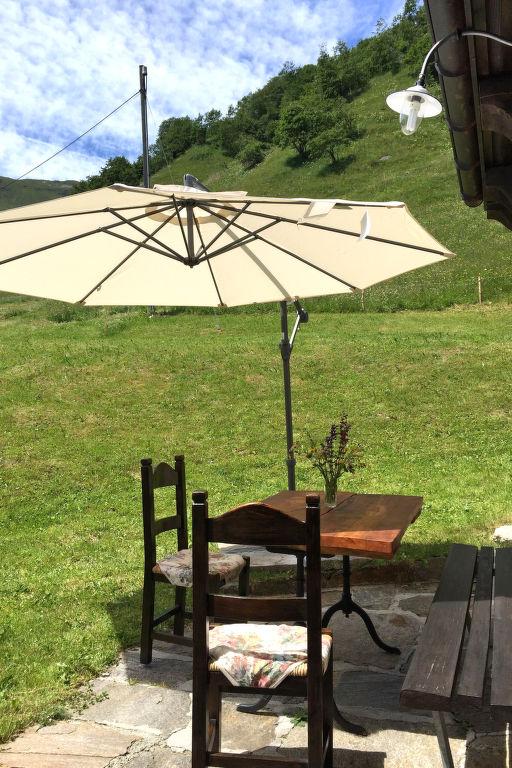 Maison de vacances Rustico Pianezza (LTC128) (553065), Prugiasco, Vallée de Blenio, Tessin, Suisse, image 25