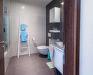 Image 8 - intérieur - Appartement ZENKEI, Leontica