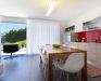 Image 5 - intérieur - Appartement ZENKEI, Leontica