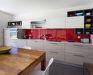 Image 4 - intérieur - Appartement ZENKEI, Leontica