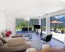 Image 3 - intérieur - Appartement ZENKEI, Leontica