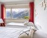 Image 6 - intérieur - Appartement ZENKEI, Leontica
