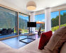 Image 2 - intérieur - Appartement ZENKEI, Leontica