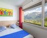 Image 7 - intérieur - Appartement ZENKEI, Leontica