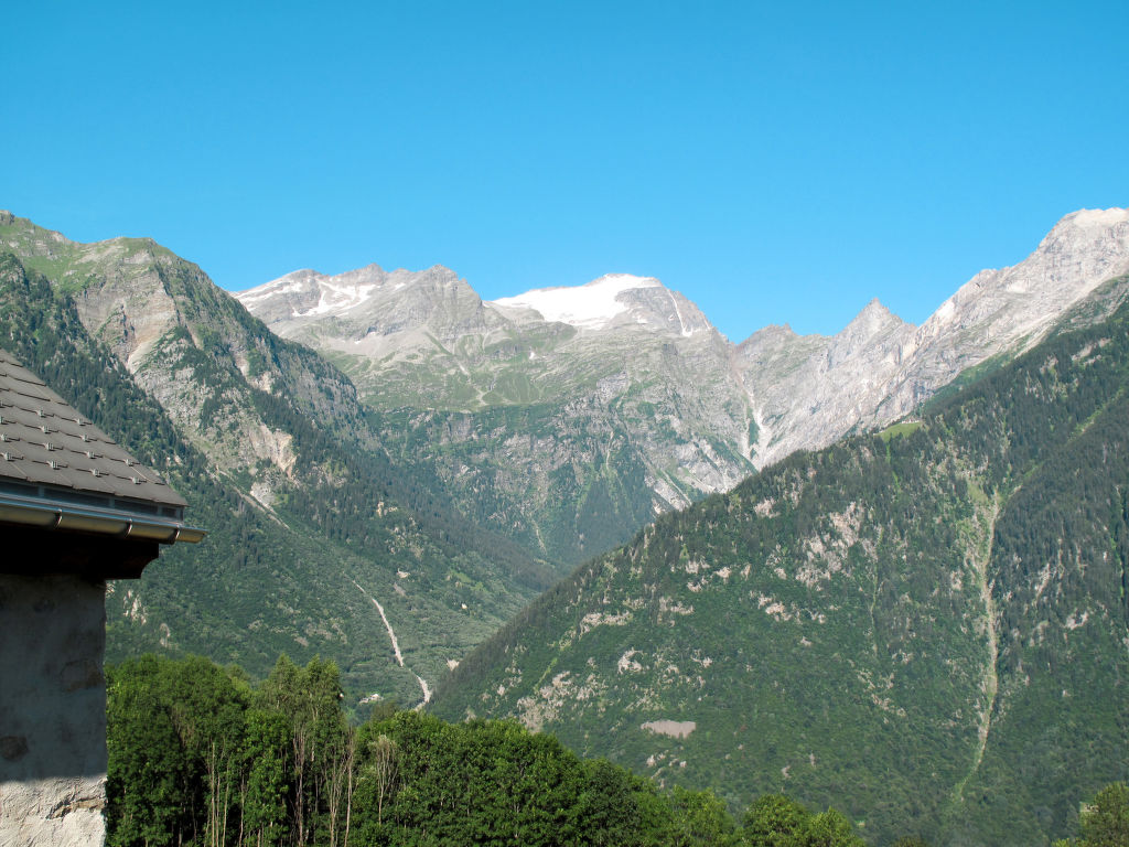 Ferienhaus De Leoni (LTC300) (696651), Prugiasco, Bleniotal, Tessin, Schweiz, Bild 2