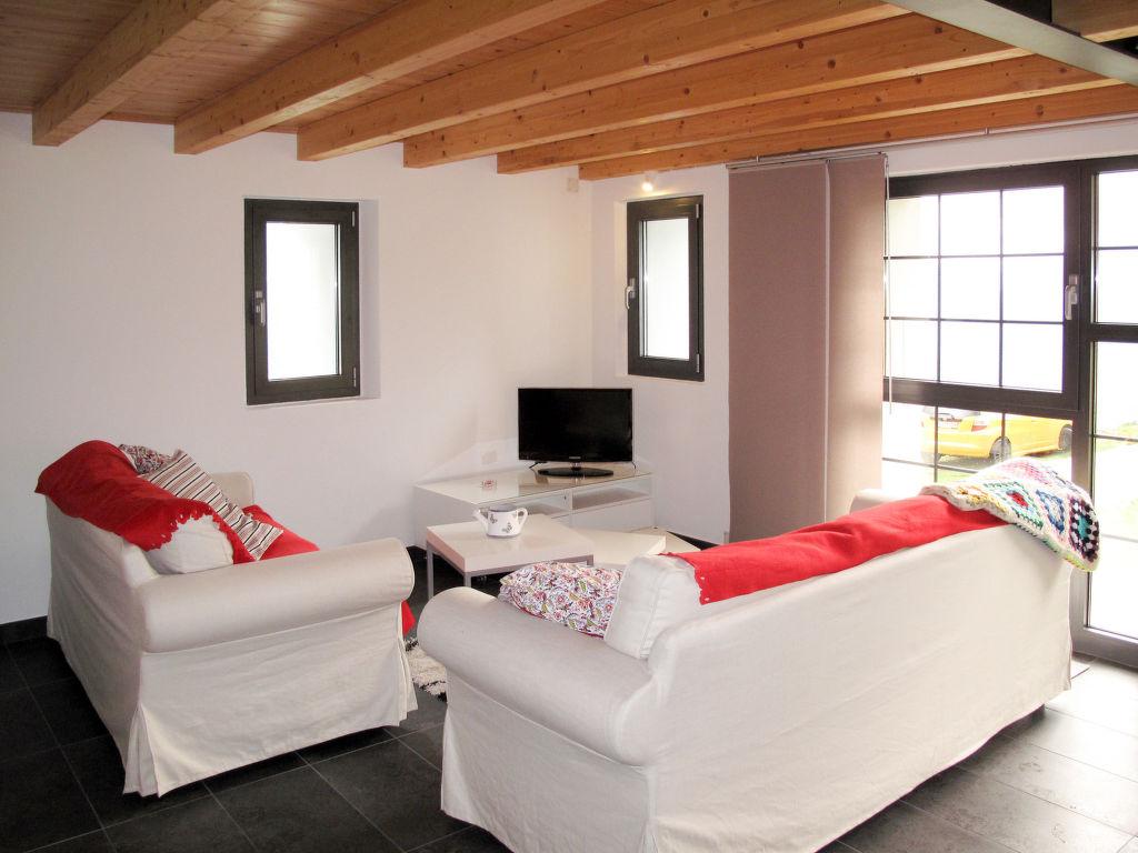 Ferienhaus De Leoni (LTC300) (696651), Prugiasco, Bleniotal, Tessin, Schweiz, Bild 3