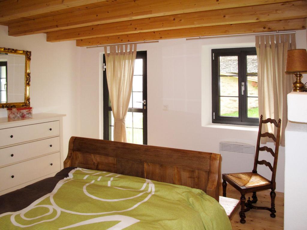 Ferienhaus De Leoni (LTC300) (696651), Prugiasco, Bleniotal, Tessin, Schweiz, Bild 4