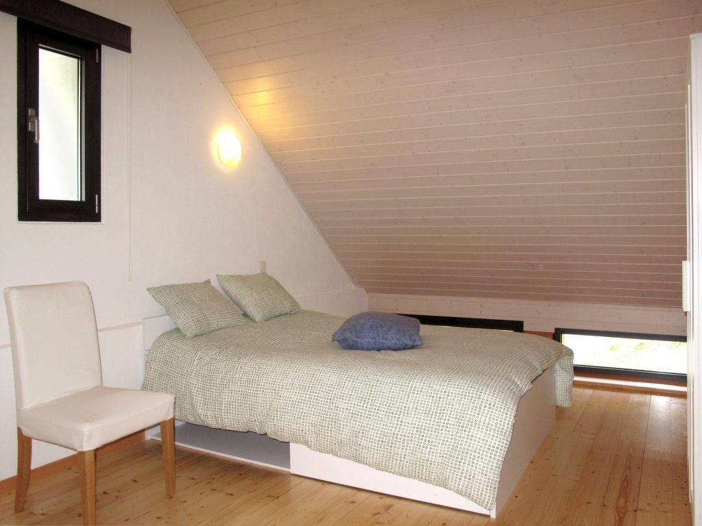 Ferienhaus De Leoni (LTC300) (696651), Prugiasco, Bleniotal, Tessin, Schweiz, Bild 5