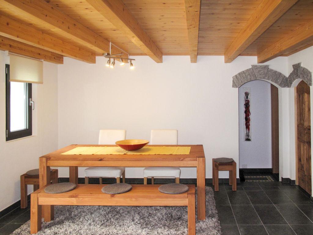 Ferienhaus De Leoni (LTC300) (696651), Prugiasco, Bleniotal, Tessin, Schweiz, Bild 7