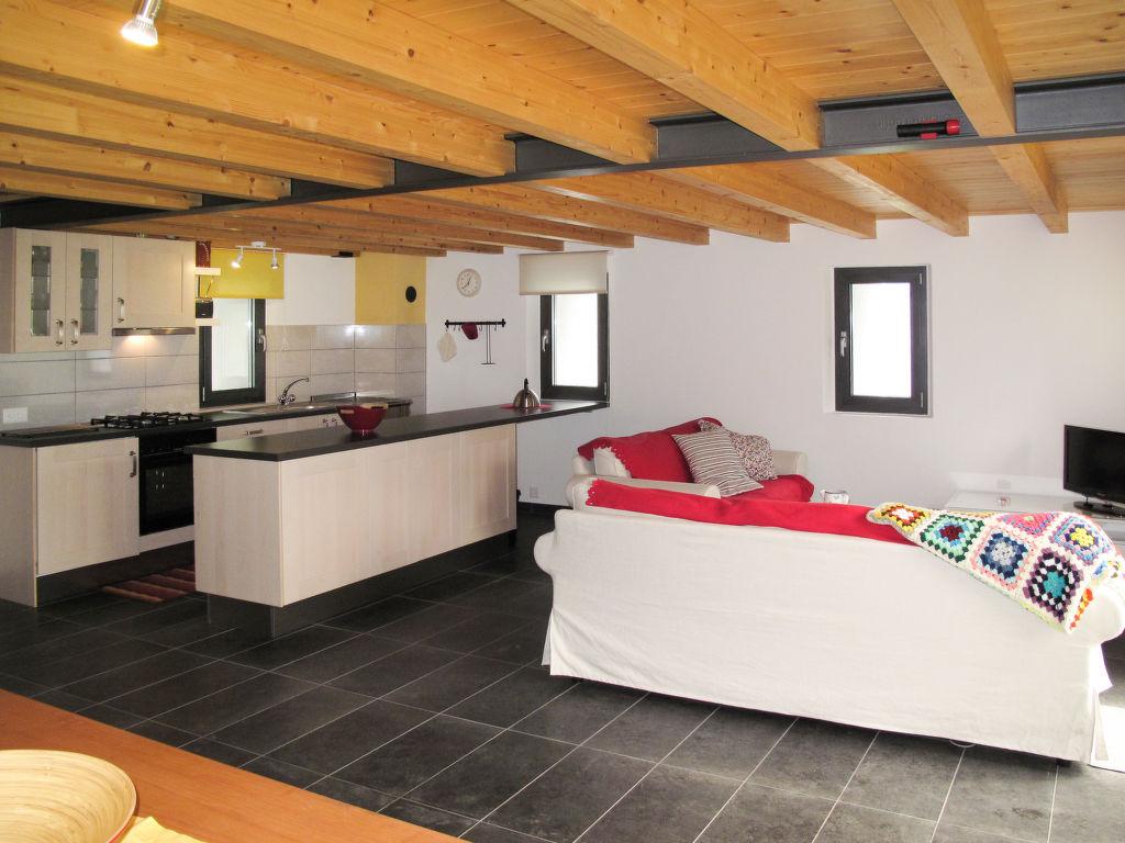 Ferienhaus De Leoni (LTC300) (696651), Prugiasco, Bleniotal, Tessin, Schweiz, Bild 10