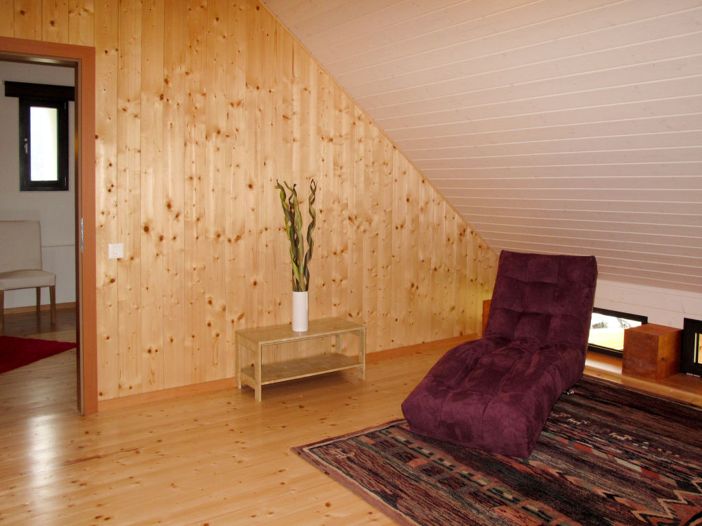 Ferienhaus De Leoni (LTC300) (696651), Prugiasco, Bleniotal, Tessin, Schweiz, Bild 15