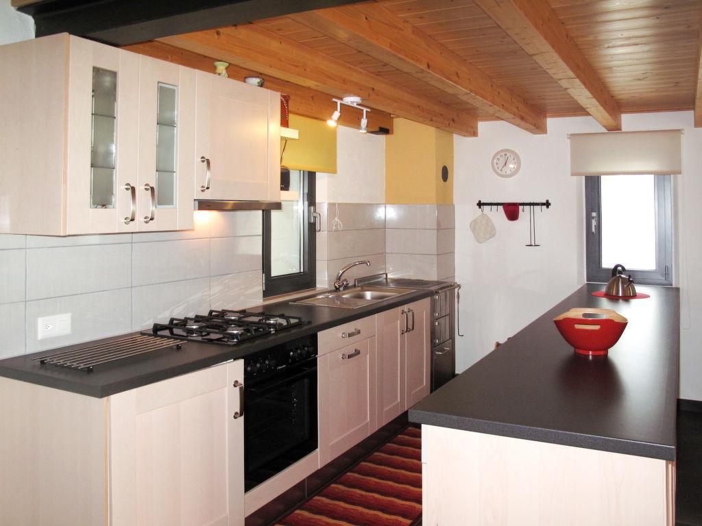 Ferienhaus De Leoni (LTC300) (696651), Prugiasco, Bleniotal, Tessin, Schweiz, Bild 17