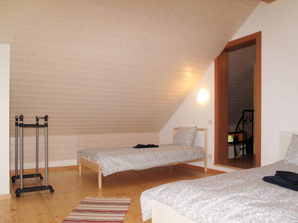 Ferienhaus De Leoni (LTC300) (696651), Prugiasco, Bleniotal, Tessin, Schweiz, Bild 18