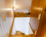 Image 8 - intérieur - Maison de vacances Rustico L'Hibou, Acquarossa