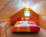 Image 9 - intérieur - Maison de vacances Tecc Mezz, Acquarossa