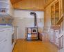 Image 3 - intérieur - Maison de vacances Tecc Mezz, Acquarossa