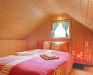 Image 6 - intérieur - Maison de vacances Tecc Mezz, Acquarossa