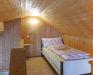 Image 8 - intérieur - Maison de vacances Tecc Mezz, Acquarossa