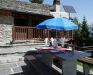 Image 13 extérieur - Maison de vacances Tecc Mezz, Acquarossa
