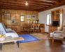 Image 4 - intérieur - Maison de vacances Tecc Mezz, Acquarossa