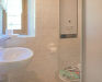 Image 10 - intérieur - Maison de vacances Tecc Mezz, Acquarossa