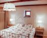 Bild 7 Innenansicht - Ferienhaus Vignaccia, Acquarossa