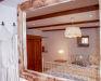 Bild 19 Innenansicht - Ferienwohnung Vignaccia, Acquarossa