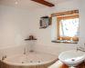 Bild 20 Innenansicht - Ferienhaus Vignaccia, Acquarossa
