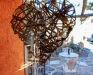 Bild 27 Innenansicht - Ferienwohnung Vignaccia, Acquarossa
