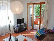 Dangio - Apartamento Manuela