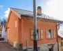 Image 19 extérieur - Maison de vacances Ca' di Trenti, Olivone