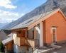 Image 18 extérieur - Maison de vacances Ca' di Trenti, Olivone